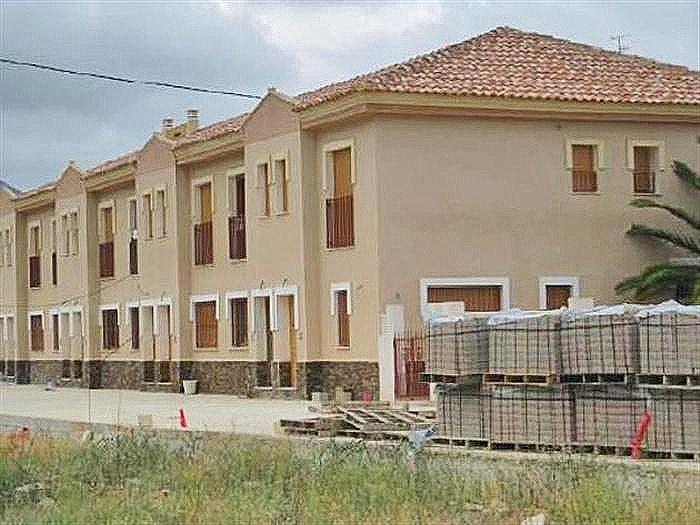 Venta viviendas Marina Alta