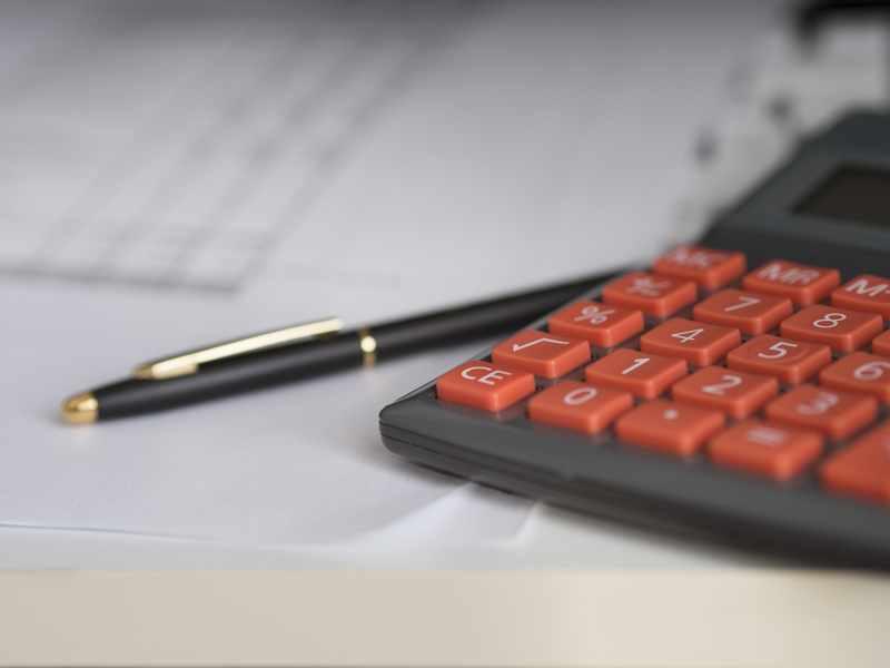 Contratación de seguros con la hipoteca