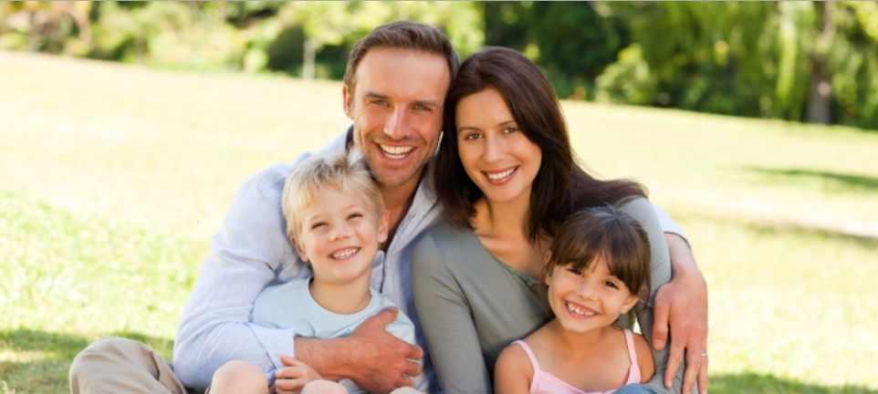 Edad adecuada para contratar una hipoteca