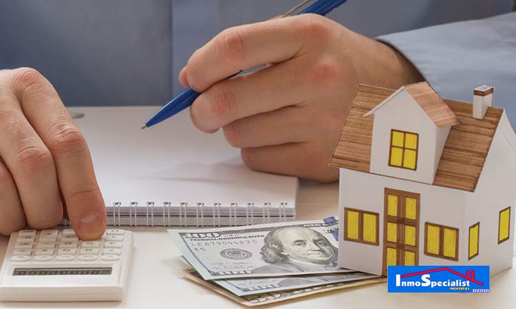 Hipoteca a tipo fijo o variable